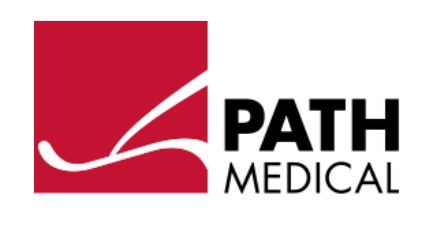 Logo PATH medical